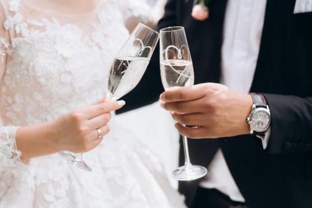 bodas-y-eventos