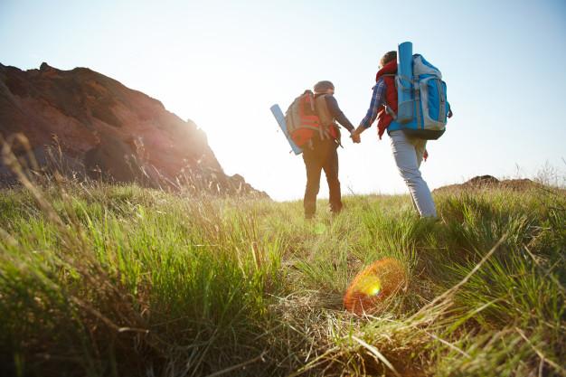 excursiones-y-rutas-turisticas