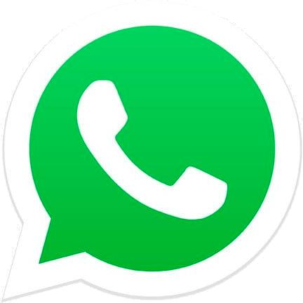 icono-contacto-whatsapp-peillet