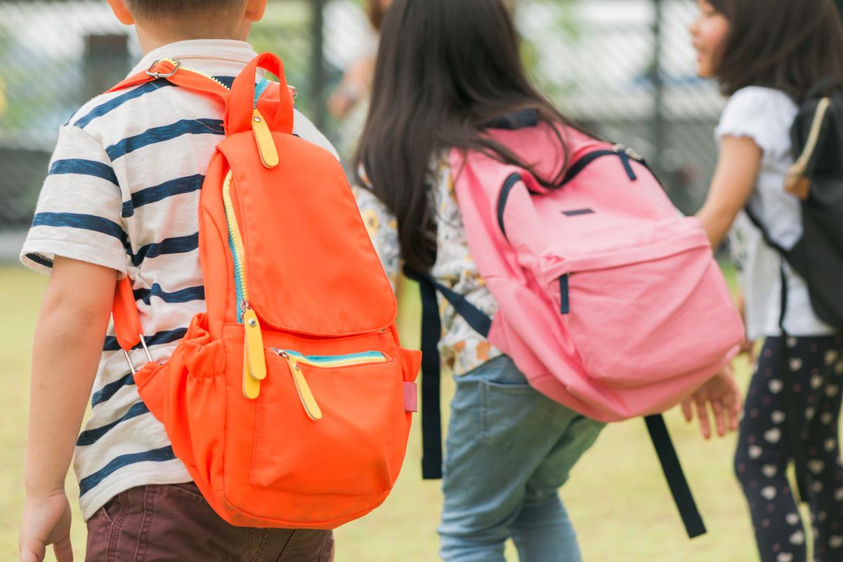 transporte-escolar-autobuses-galicia-viajes-peillet