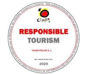 sello-ministerio-de-industria-comercio-y-turismo-medidas-covid-19